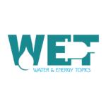 Brand Extension Logo Design