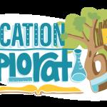 Education explorations