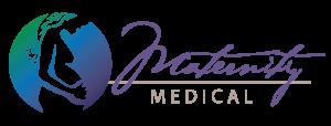 Maternity-Medical-logo