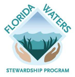 Program Logo Design