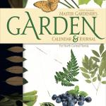 Master Gardener's Planner