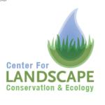 University Research Center Logo Design