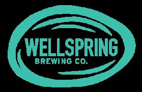 Wellspring Brewing